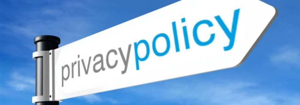 Privacy-Policy-1500x525-1024x358